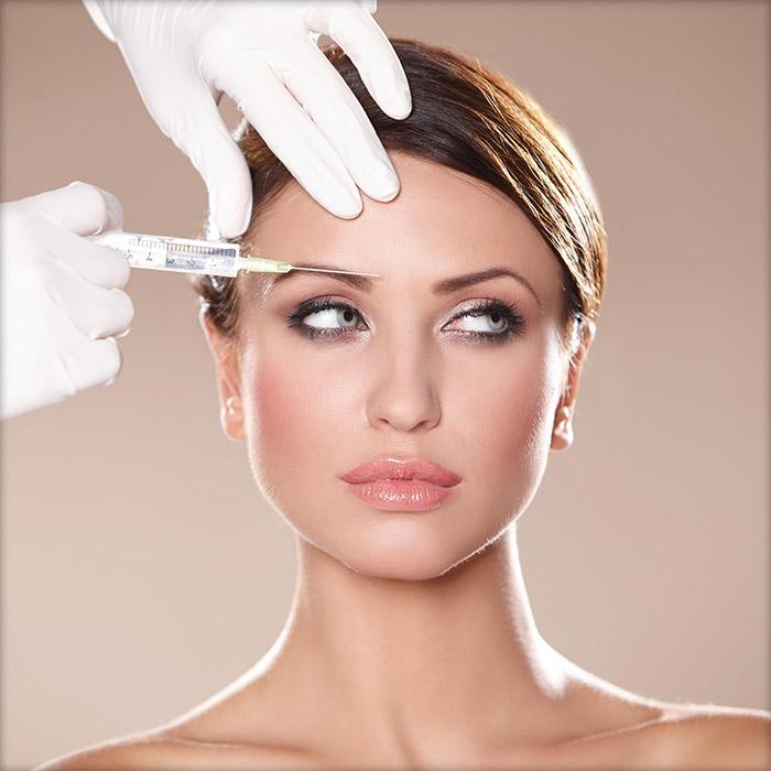 botox-preventivo