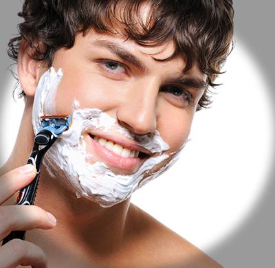 cuidados-ao-barbear