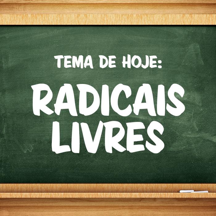 radicais-livres