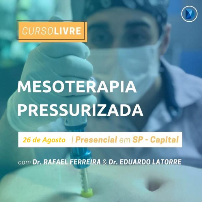pressurizada2