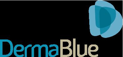 derma-blue