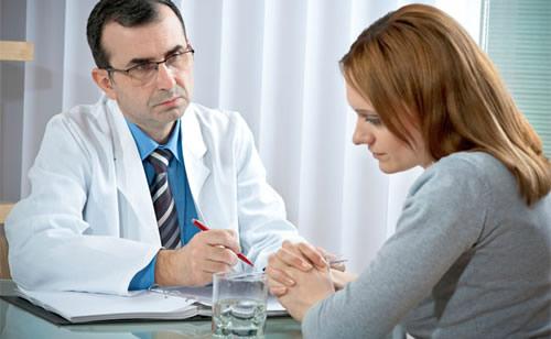 doutor-paciente